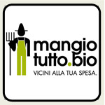 mangiotuttobio.it